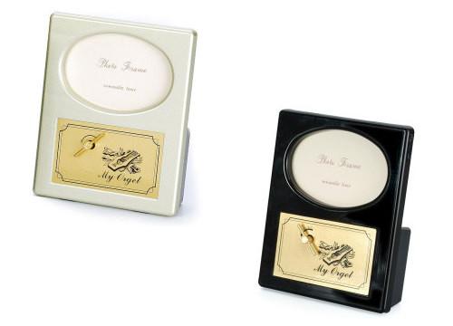 Novelty Promotional Goods Music Box Nidec-Sankyo